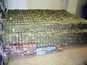 dollar per pound to euro per kg